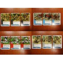 Promo Set Egyptian: Imperial Settlers