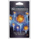 The Devil and the Dragon: Android Netrunner