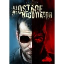 Hostage Negotiator ITA