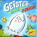 Geistesblitz Junior
