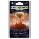Dim Carcosa - Arkham Horror: The Card Game LCG