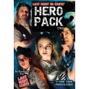 Hero Pack 2: Last Night on Earth