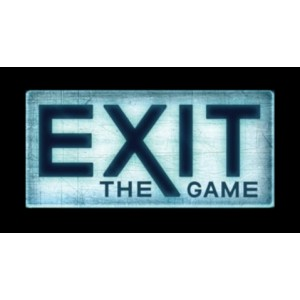 BUNDLE ESCAPE ROOM 2 - Exit