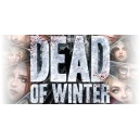 BUNDLE Dead of Winter ITA + Colonie in Guerra