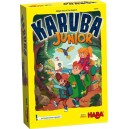 Karuba Junior - Linea HABA