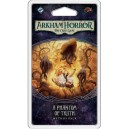 A Phantom of Truth - Arkham Horror: The Card Game LCG