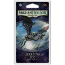 Black Stars Rise - Arkham Horror: The Card Game LCG