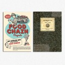 BUNDLE Food Chain Magnate + Antiquity (Ed.2017)
