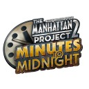 BUNDLE The Manhattan Project 2: Minutes to Midnight + Chain Reaction