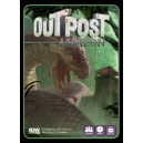 Outpost: Amazon