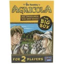 Agricola: All Creatures Big and Small - Big Box