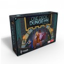 One Deck Dungeon New Ed. 1.6