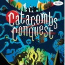 Conquest Base Game: Catacombs (3rd Ed.)