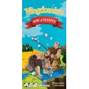 Kingdomino:  Age of Giants ITA