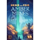 Amber Mines: Near and Far