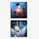 BUNDLE Cosmogenesis + Empires of the Void II
