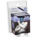 Thrawn Villain Pack: Imperial Assault