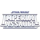 BUNDLE Imperial Assault: Tyrants of Lothal
