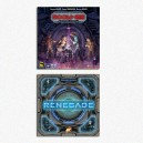 BUNDLE Renegade + Room 25 Escape Room