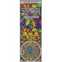 5-6th Player Expansion: Sagrada