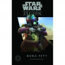 Boba Fett - Star Wars: Legion