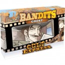 Bandits Ghost: Colt Express