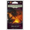Abissi di Yoth - Arkham Horror: The Card Game LCG