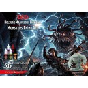 Monsters Paint Set - D&D Nolzur's Marvelous Pigments