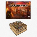 RAPTOR GLOOMHAVEN BUNDLE