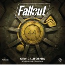 New California: Fallout ENG