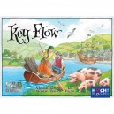 Key Flow ITA