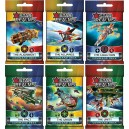 BUNDLE Command Deck Star Realms
