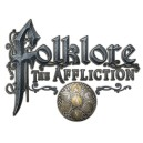 BUNDLE Folklore: The Affliction 2nd Edition + Miniatures Box Set