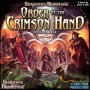 Order of the Crimson Hand: Shadows of Brimstone