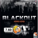 Blackout: Hong Kong ITA