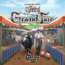 Grand Fair: Fields of Green ENG