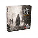 Racconti dalla Città in Rovina - This War of Mine: The Board Game