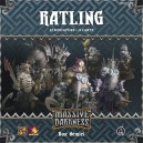Ratling: Massive Darkness