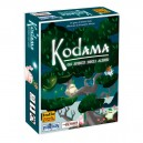 Kodama: The Tree Spirits ITA
