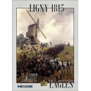 Ligny 1815: Last Eagles