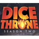 BUNDLE Dice Throne: Season Two