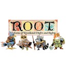 BUNDLE Root + The Riverfolk