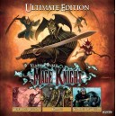 Mage Knight: Ultimate Edition ITA