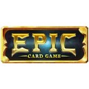 BUNDLE  Epic Card Game: Furios vs Maligus + Helena vs Zaltessa