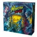 Monster Slaughter ITA