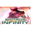 BUNDLE Shards of Infinity + Relics of the Future