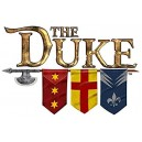 BUNDLE The Duka:  Battle Troops + Gunpowder Uprising