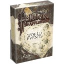 World Events - Folklore: The Affliction 2nd Ed.