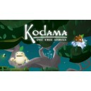 BUNDLE Kodama ITA + Promo Deluxe Card Pack