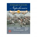 The Austrian Army: Command & Colors - Napoleonics (3rd Printing)
